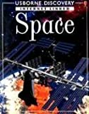 Space (Discovery Program)
