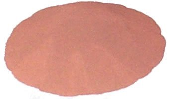 Copper Powder 500g (Atomized Metal)
