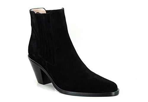 Free Lance Jane 7 Chelsea Boot