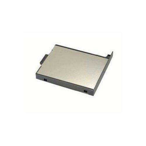 Acer LC.ODD00.002 interner DVD Brenner +/- Dual Layer für Travelmate 6410/6460