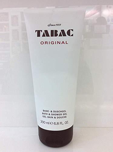 Tabac Original Bath & Shower (2) 200 ml