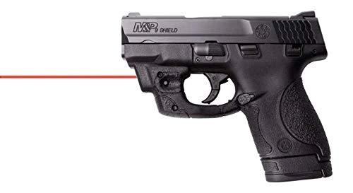 Laser Max CF-Shield Laser for