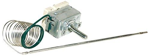 Beko 263100015 Backofen- und Herdzubehör/Kochfeld/Freizeit New World Flavel Lamona Öfen Belling Haupt Thermostat