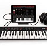 Immagine 2 ik multimedia irig keys 2
