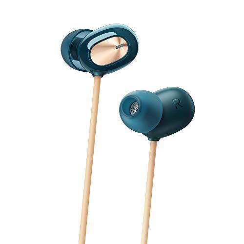 OPPO ENCO M31 Wireless in-Ear Bluetooth Earphones with Mic