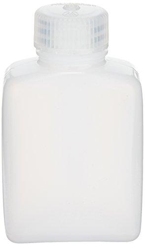 Lab Environmental Bottles