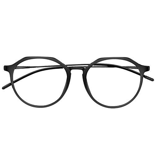 occhiali alla moda da vista migliore guida acquisto