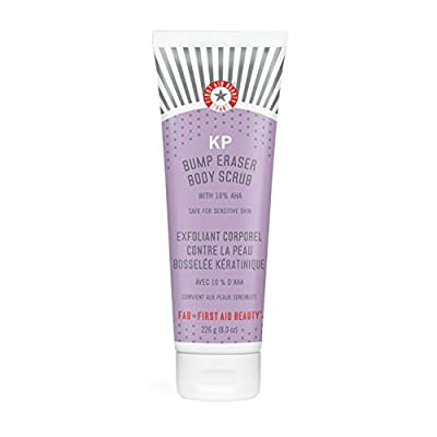 First Aid Beauty KP