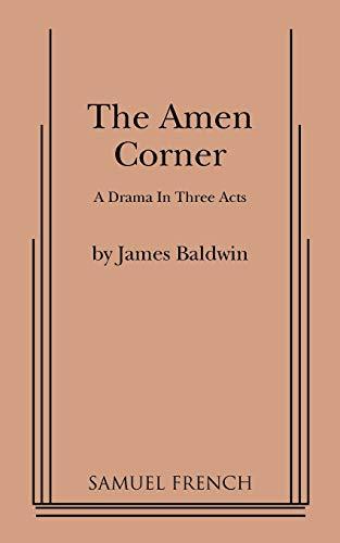 The Amen Corner