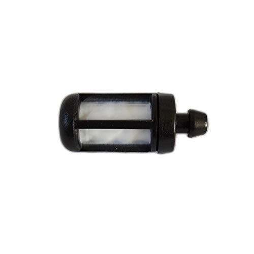"""Metal duro para sierra cadena compatible con still MS 441 50 cm 3//8/"""" 72 TG 1,6 mm Carbide"""