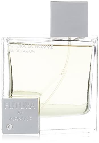 ARMAF Futura Pour Homme Eau De Parfum, 100 ml