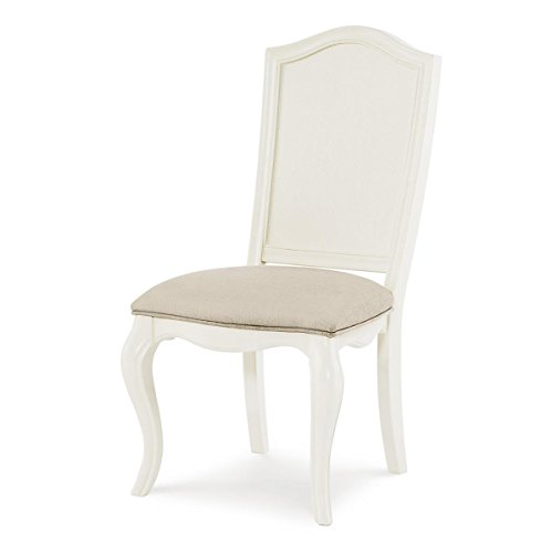 Legacy Classic Furniture Harmony by Wendy Bellissimo Kids Linen Desk Chair