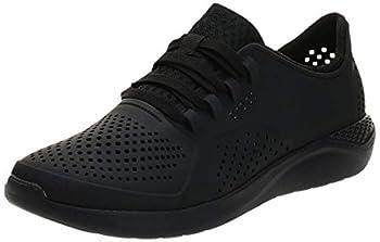 Best sneaker crocs Reviews