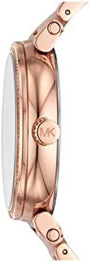 Michael Kors - MK4336 MK4336, Sofie