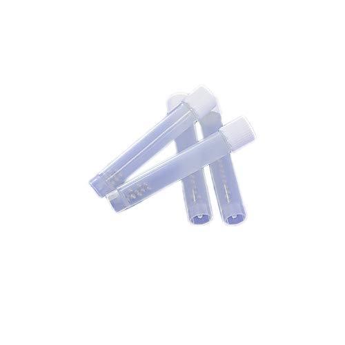 Super intense SALE MP Biomedicals 116945100 Lysing Matrix S Pac Type Tubes New mail order 4.5mL