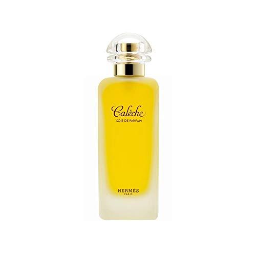 HERMES CALECH Eau de parfum met verstuiver 100 ml