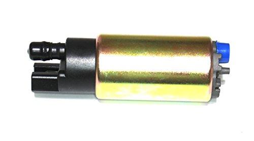 SeaDoo Aftermarket Fuel Pump Module GSX GTX GTI RFI 204560418