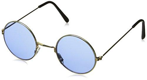Gafas John Lennon  marca BuyTheBeatles