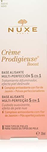 Nuxe Creme Prodigieuse Boost 30ml