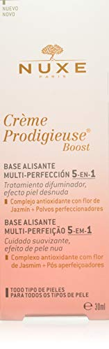 NUXE Creme Prodigieuse Boost 5in1 Pflegeprimer