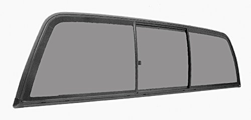 02-08 Dodge Ram 1500//2500//3500 Regular Cab Lower Door Skin LH Driver/'s Side