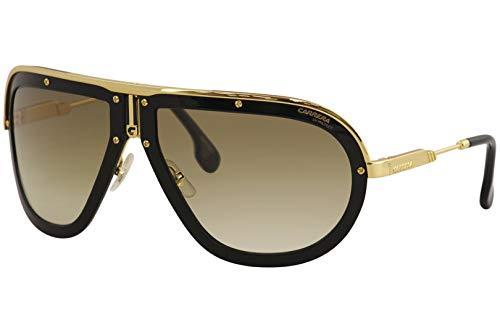 Carrera unisex gafas de sol CA AMERICANA, 2M2/86, 66