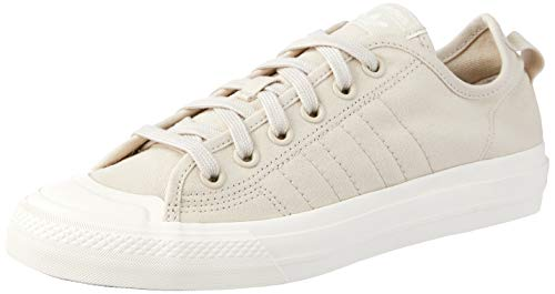 adidas Originals Nizza RF Sneaker - 9½ / 44