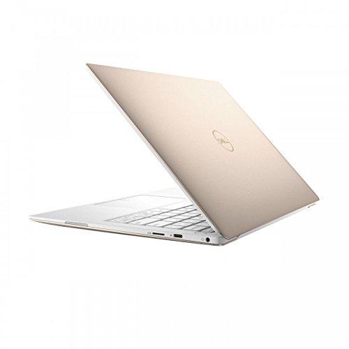 Dell XPS 13 9370 (Intel Core i5 - 8250 U/8GB RAM/256 GB SSD/Win 10 Home/Intel UHD Graphics), 13.3-inch Laptop