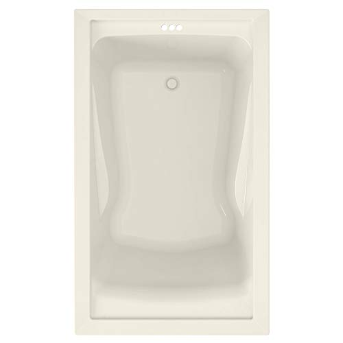 American Standard Deep Soaking Tub