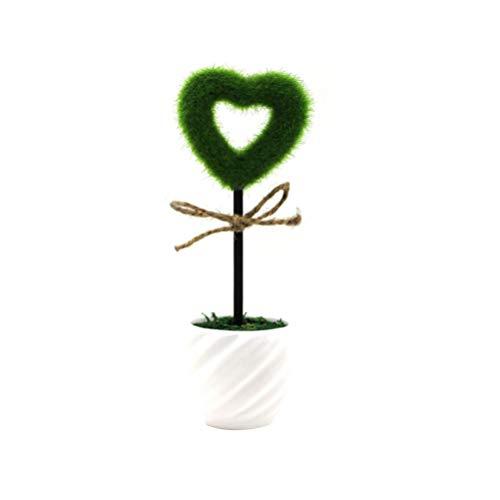 La Mejor Selección de Arbustos artificiales y topiarios los 5 más buscados. 10