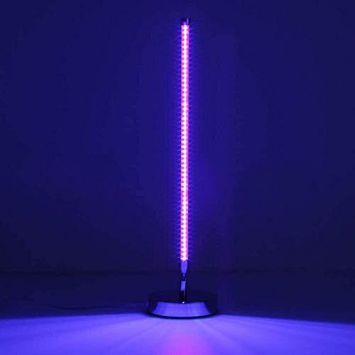 Sterilisation Lampe LED Ultraviolett Indoor Mobilkindergarten tragbare Haushalt Mite Removal Lampe 1yess
