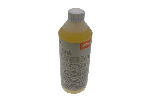 STIHL 7815163004 Bio Plus Sägekettenöl, 5 L Kanister