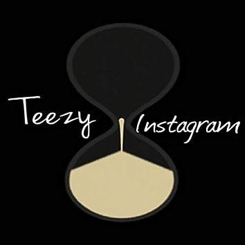 Instagram (feat. Tha Joker)