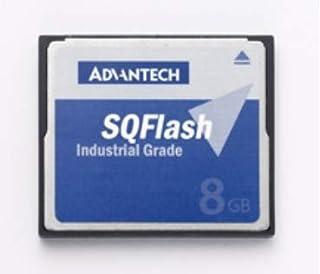 Advantech 256GB 2.5 SATA Industrial Solid State Drive 0~70C 830 MLC
