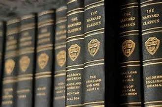 The Harvard Classics Vol. 2: The History of Tom Jones A Foundling Vol. II