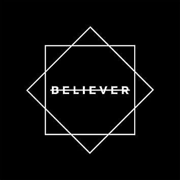 Believer (feat. Faro)