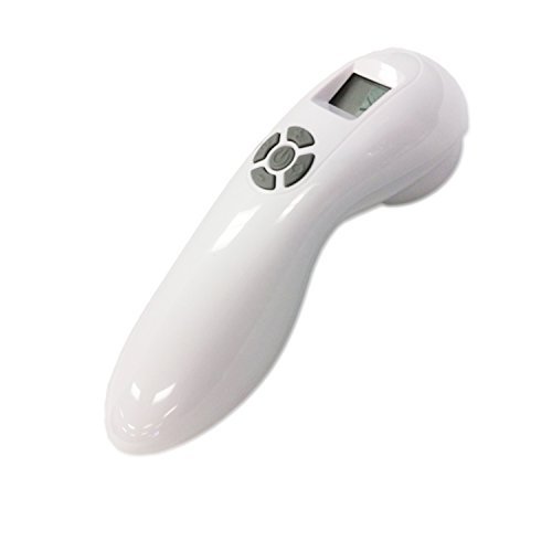 Best Review Of Powerful Handheld Pain Relief Laser Therapy Device