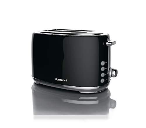 Homeart Artisan Toaster, 4...