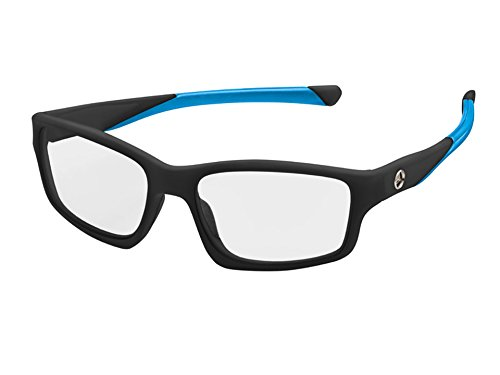 Mercedes original Benz Sportbrille, Brille, Schutzbrille