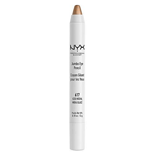 NYX Professional Makeup NYX-JEP617