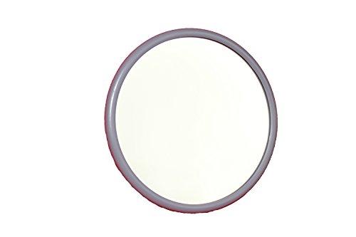 Tchibo TCM Kosmetikspiegel Spiegel Badspiegel Badezimmer Spiegel