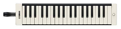 Yamaha, 37-Key Melodica (P-37EBK),Black