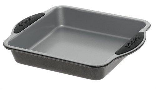 9-Inch Square Baking Pan