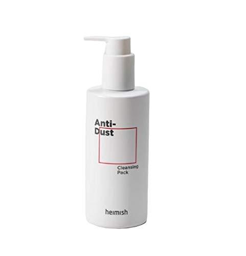 [Heimish] Paquete de limpieza antipolvo, 250 ml