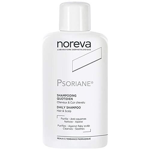 Noreva Psoriane Shampoing Quotidien 125 ml