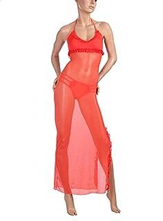 Top Secret Lingerie Dress For Women
