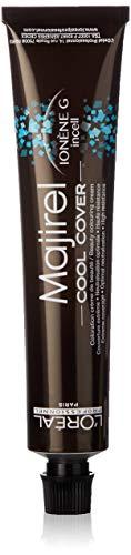 L'Oréal Professionnel Majirel Cool Cover Moccha 7.88, 50 ml