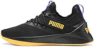 PUMA Jaab Xt Rave Men's Fitness & Cross Training