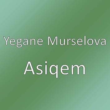 Asiqem