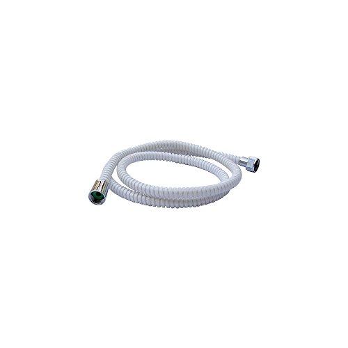 DISFLEX E17509L2 Accessoires sanitaire, neutre